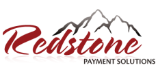 Redstone Payment Solutions image/logo