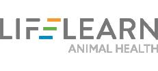 LifeLearn image/logo