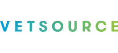 Vetsource image/logo